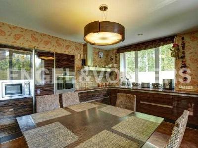 Продажа дома/коттеджи 215 м2 Тургенева, 69