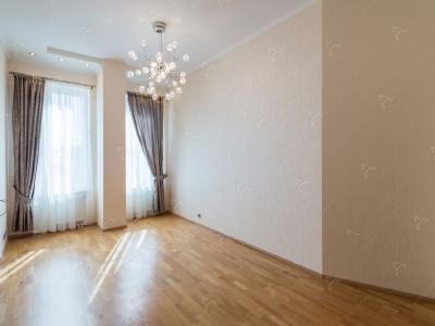 Аренда квартиры 200 м2 Песочная наб., д.40