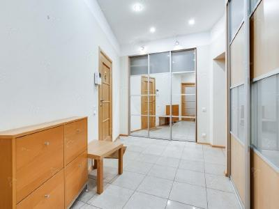 Аренда квартиры 130 м2 8-я Советская ул., д.37