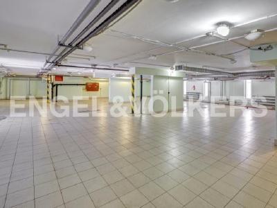 Продажа квартиры 219 м2 Ораниенбаумская ул., д.21