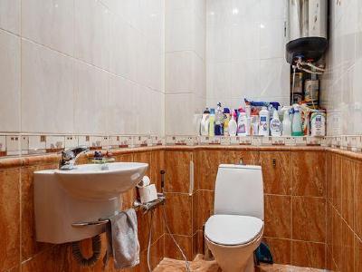 Продажа квартиры 114 м2 Морская наб., д.37