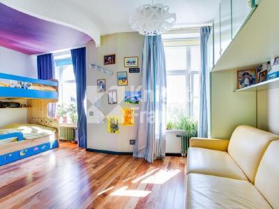 Продажа квартиры 121 м2 Петровский пр., д.14