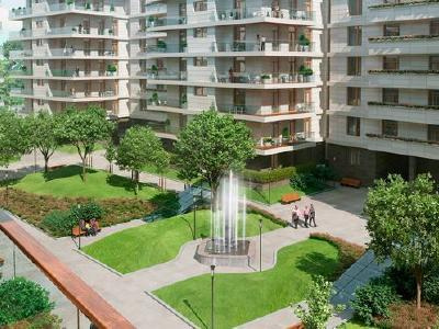 Продажа квартиры 219.37 м2 Вязовая ул., д.8
