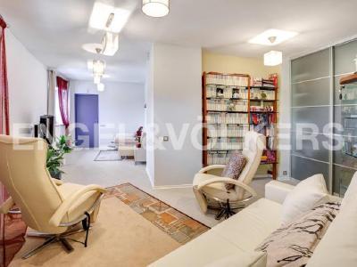 Продажа дома/коттеджи 414 м2 Репино, Кленовая ул., д.17