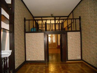 Аренда квартиры 191 м2 Б. Конюшенная ул., д.17