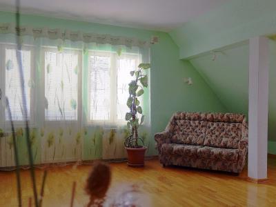 Продажа дома/коттеджи 475 м2 Новинка дер., 84