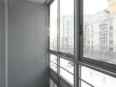 Аренда квартиры 89 м2 Московский пр., д.73
