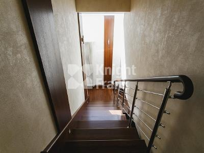 Продажа дома/коттеджи 558 м2 Энколово