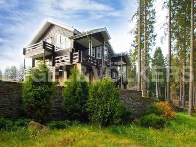 Продажа дома/коттеджи 325 м2 массив Южный, д. 25