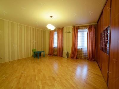 Аренда квартиры 111 м2 Морская наб., д.37