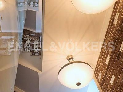 Продажа квартиры 54.8 м2 Адмиралтейского кан. наб., д.15