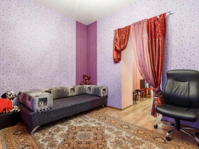Продажа квартиры 199.9 м2 Ждановская наб., д.7