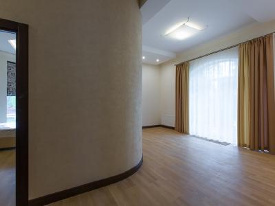 Продажа дома/коттеджи 309.8 м2 Мичуринское