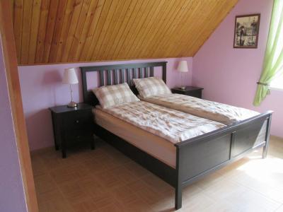 Продажа дома бизнес-класса 125 м2 Оранжерейка