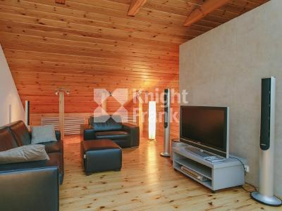Продажа дома/коттеджи 250 м2 Ильичево