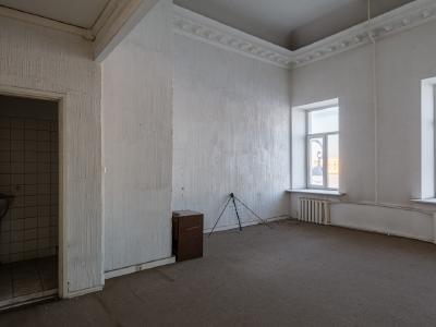 Продажа квартиры 500 м2 Макарова наб., д.16