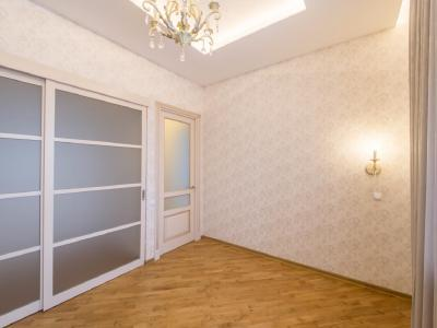 Продажа квартиры 79 м2 Победы ул., д.5