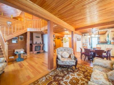 Продажа дома/коттеджи 268 м2 Иссад