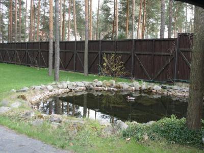 Продажа дома/коттеджи 650 м2 Кузьмоловский