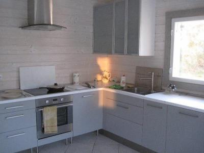 Продажа дома бизнес-класса 133 м2 Правдино