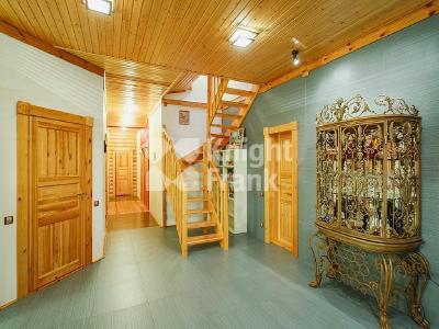 Продажа дома/коттеджи 300 м2 Мельниково
