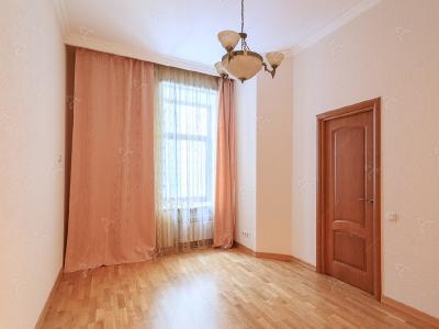 Аренда квартиры 230 м2 Реки Мойки наб., д.64