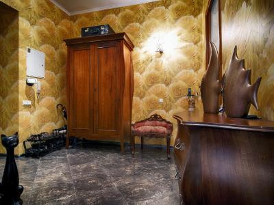 Продажа квартиры в старом фонде 76 м2 Марата ул., д.67