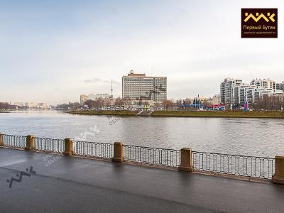 Продажа квартиры 158 м2 Динамо пр., д.6