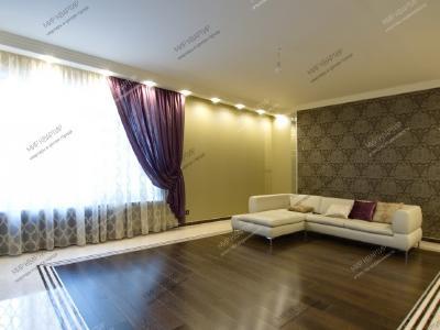 Продажа квартиры 158 м2 Орловская ул., д.1