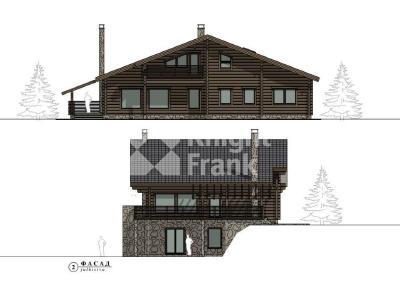 Продажа дома/коттеджи 500 м2 Медный Завод