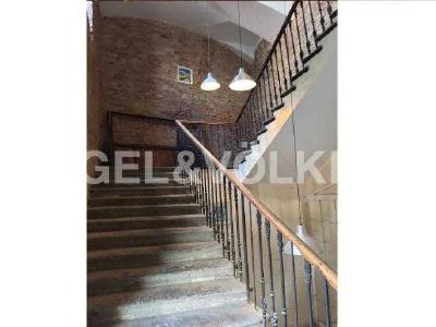 Продажа квартиры 104 м2 Реки Мойки наб., д.5