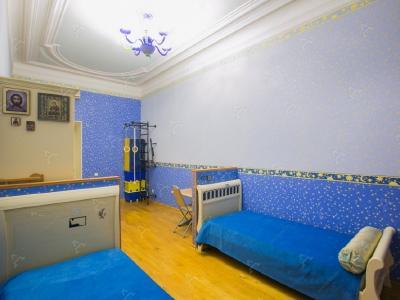 Аренда квартиры 230 м2 Чайковского ул., д.51