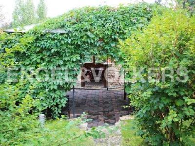 Продажа дома/коттеджи 608 м2 Всеволожск, Зеленая ул., д.1