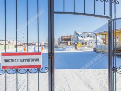 Продажа дома/коттеджи 175 м2 Правдино