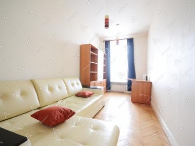 Аренда квартиры 135 м2 Кирочная ул., д.17
