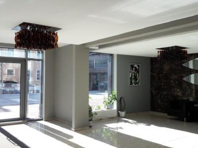 Продажа квартиры 177.4 м2 Ждановская ул., д.29