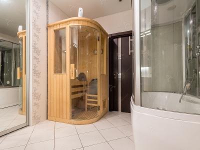 Аренда квартиры бизнес-класса 120 м2 Варшавская ул., д.59