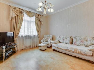 Аренда квартиры 100 м2 Восстания ул., д.49