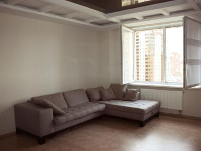 Продажа квартиры бизнес-класса 100 м2 Приморский пр., д.137к1