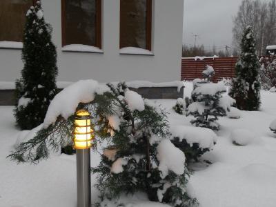 Продажа дома/коттеджи 200 м2 Вырица