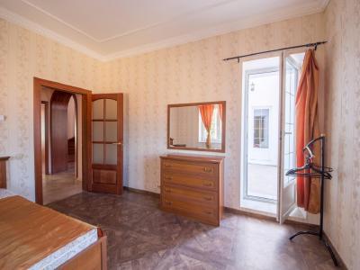 Продажа дома/коттеджи 567 м2 Борисово