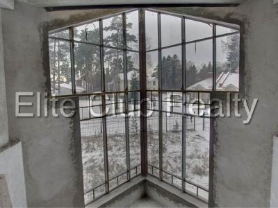 Продажа дома/коттеджи 368 м2 Репино, Мои Пенаты