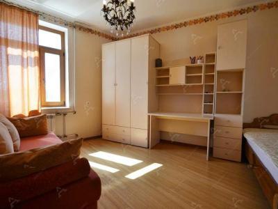 Аренда квартиры бизнес-класса 95 м2 Комендантский пр., д.17