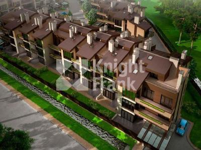 Продажа дома/коттеджи 134 м2 Лисий Нос