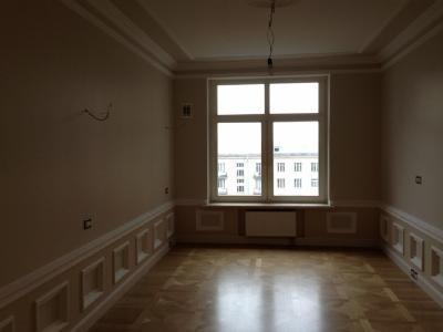 Продажа квартиры 111 м2 Кирочная ул., д.64