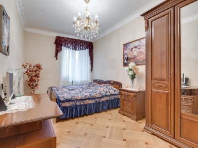 Аренда квартиры 100 м2 Лермонтовский пр., д.30