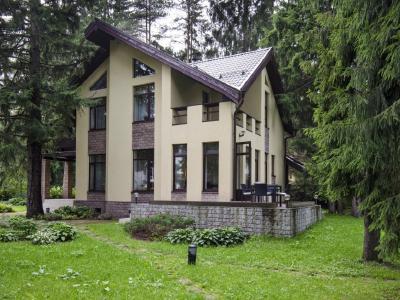 Продажа дома/коттеджи 330 м2 Ленинское