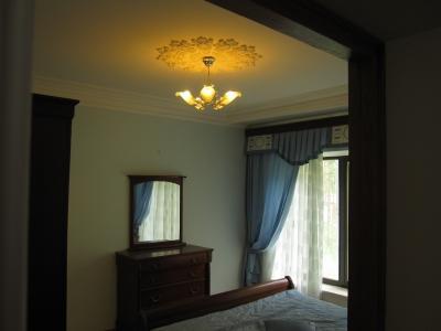 Продажа дома/коттеджи 916 м2 деревня Лиголамби, ул. Боровая, д. 1