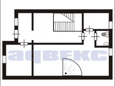 Продажа дома/коттеджи 232 м2 Главная ул., д.31к1