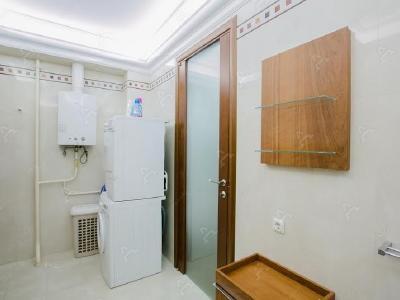 Аренда квартиры 75 м2 Конногвардейский бул., д.13